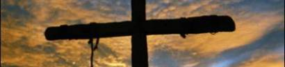 """¿Qué significa que Jesús murió por nuestros pecados?"""""""
